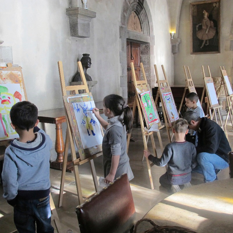 kids-workshops-paintings_20