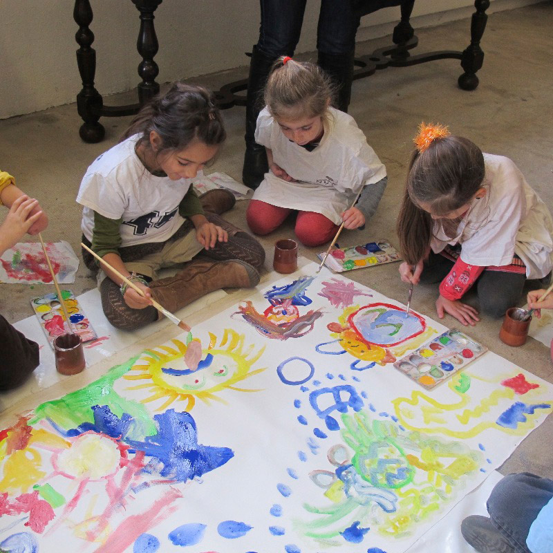kids-workshops-paintings_21
