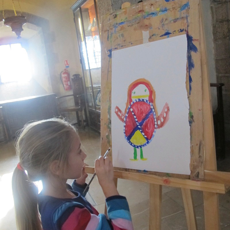 kids-workshops-paintings_22