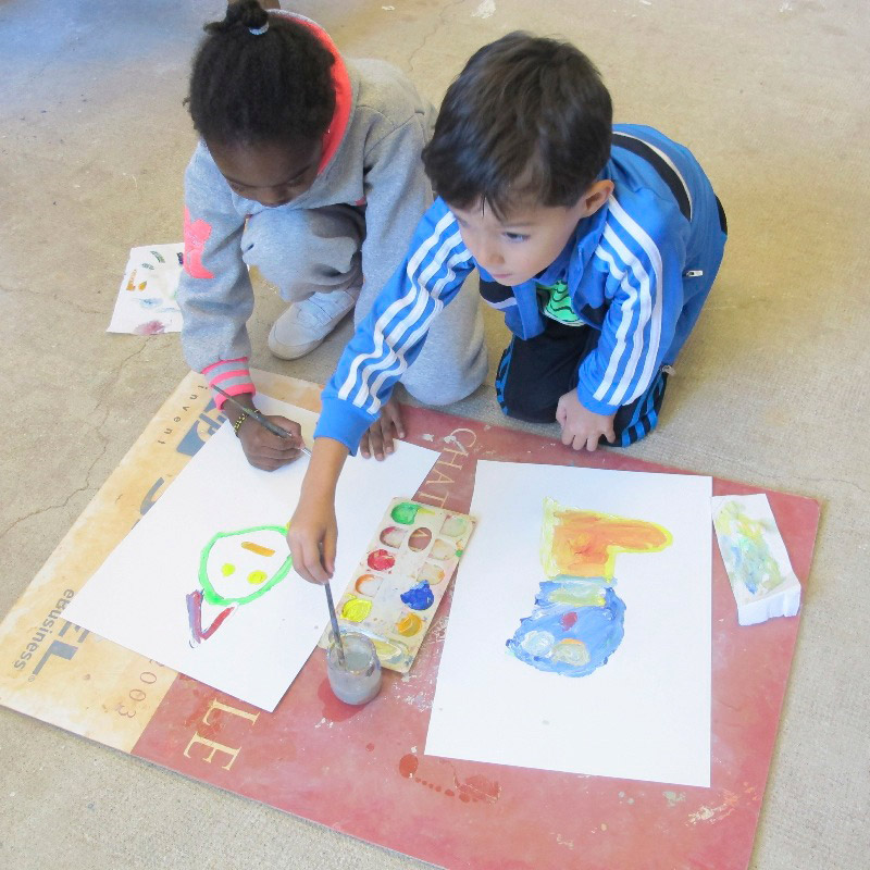 kids-workshops-paintings_24