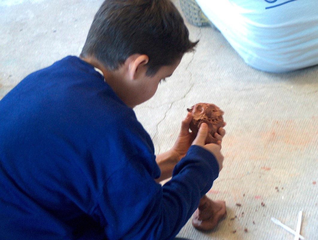 kids-workshops-sculpture_01